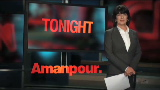 Amanpour: Nuclear North Korea