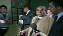 Security Council condemns Libya violence