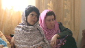 Plans for Afghan women's shelters anger