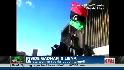 Inside Gadhafi's Libya