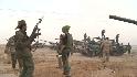 Libyan army pushes forward