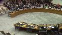 U.N. okays no-fly zone over Libya