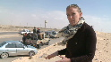 Fighting on Libya's front lines