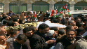 Jordan protest turns deadly
