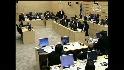 Kenya's Hague justice