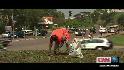 Clean and green in Rwanda