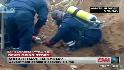 Mass grave found in Syria?