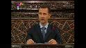 U.S. sanctions target Syrian president