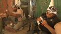 Rebels push toward Misrata