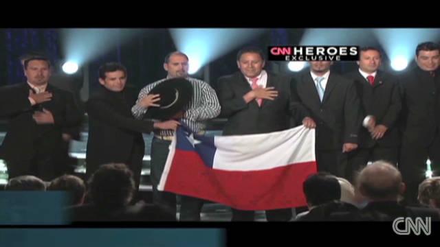 heroes.chilean.miners_00001610