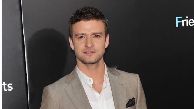 timberlake dating site Justin timberlake is a 37 year old american singer born justin randall timberlake on 31st january, 1981 in memphis, tennessee, usa, he is famous for mickey mouse club, nsync in a career that spans 1992–present.