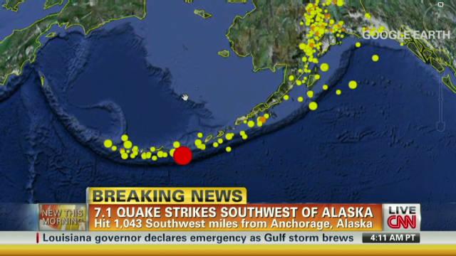 am alaska earthquake_00015016