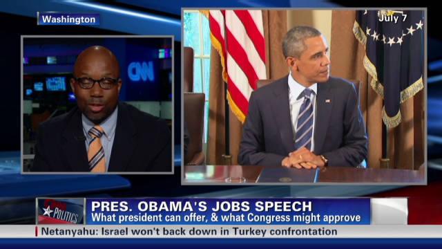 nr obama speech preview_00005021