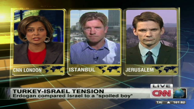 lklv turkey israel tension_00022330