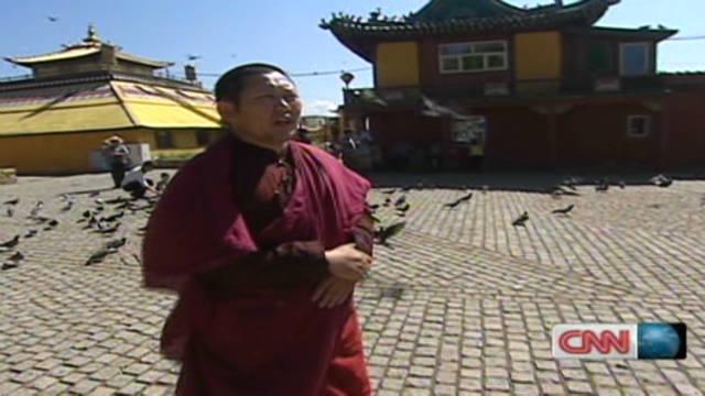 cnn go mongolia ulaanbaatar_00013330