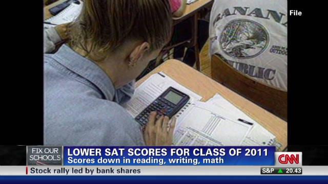 NR SAT scores sink_00002301