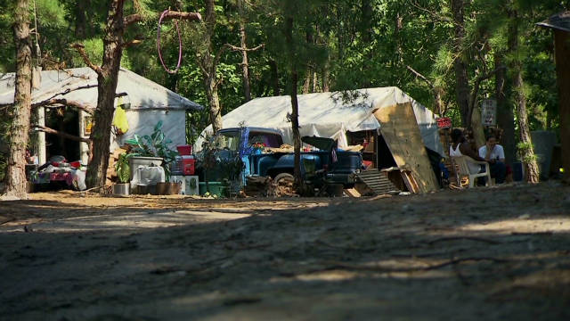 dnt chernoff tent cities_00020322