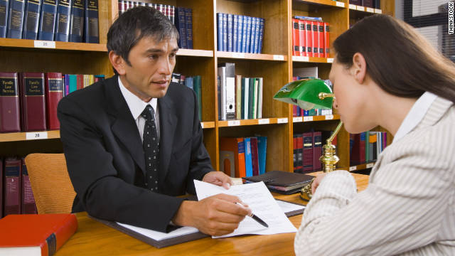 Depending on what you want out of it, a law degree may not be helpful.