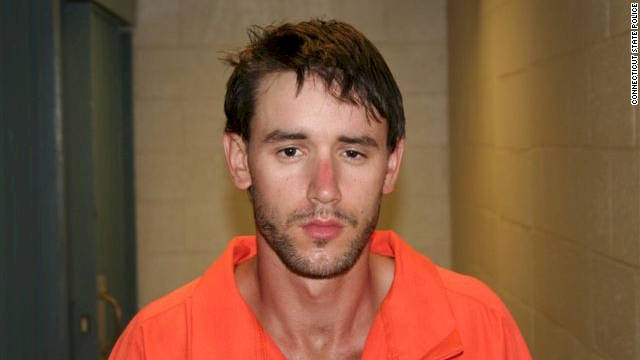 Joshua Komisarjevsky faces 17 charges in a 2007 Connecticut home invasion.
