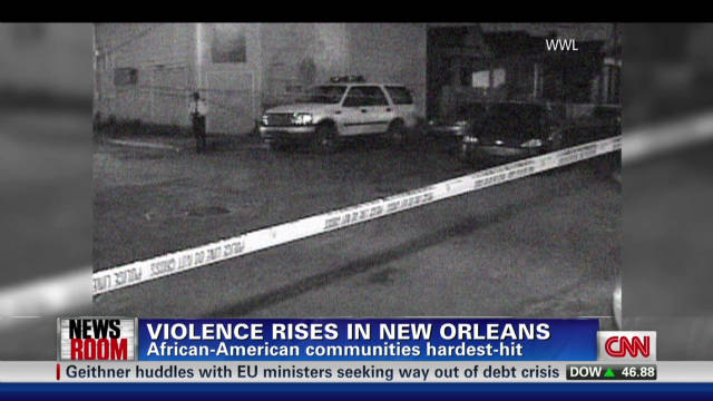 nr crime in new orleans_00003704