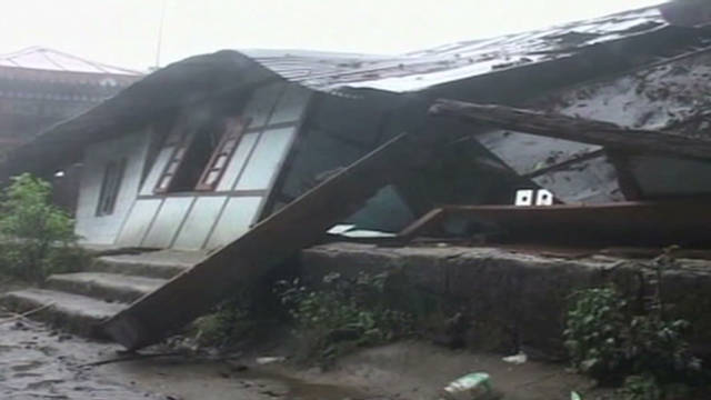 ll sidner india quake_00003505
