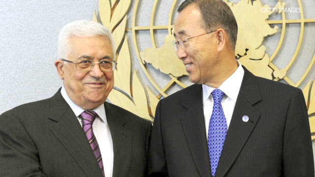 explain it to me palestinian statehood_00001417