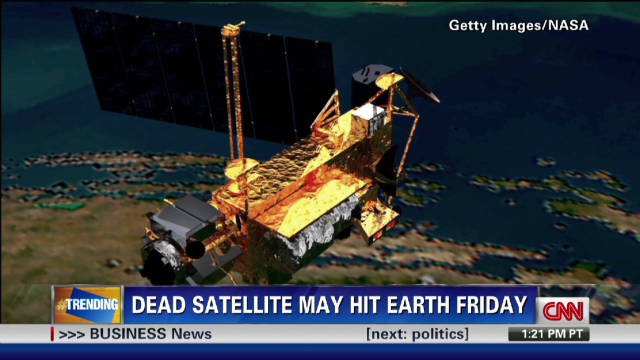 nr dead satellite hit earth_00000701