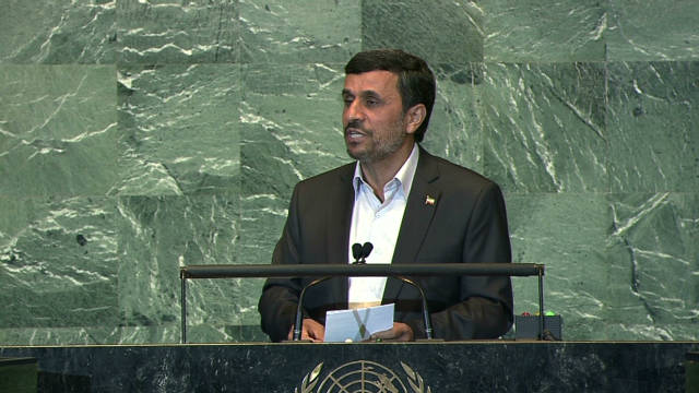 sot.ahmadinejad.critical.of.us_00001623