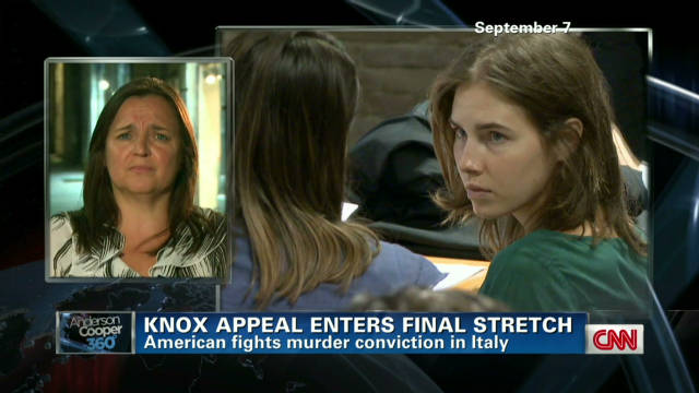 ac mellas amanda knox mom_00010703