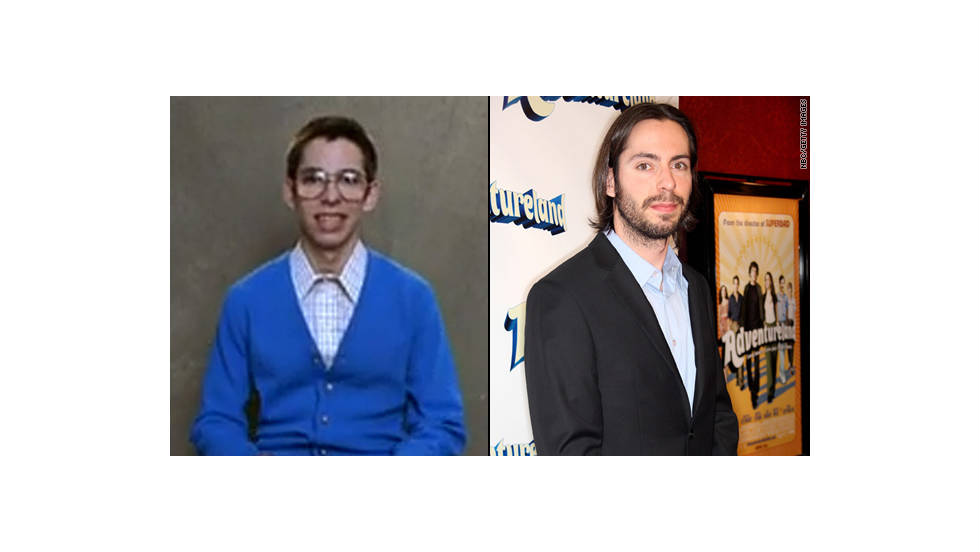 "With hilarious appearances in ""Stealing Harvard,"" ""Cheats,"" "" Knocked Up,"" ""Superbad"" and ""Adventureland,"" Martin Starr has kept busy since wrapping ""Geeks."" He landed a role on another cult series, ""Party Down,"" in 2009 and appeared alongside Jaime Pressly in the comedy ""6 Month Rule."""