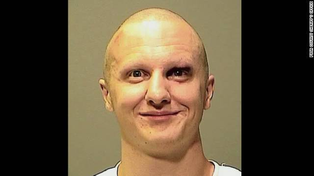 Dad: Loughner was difficult to talk with