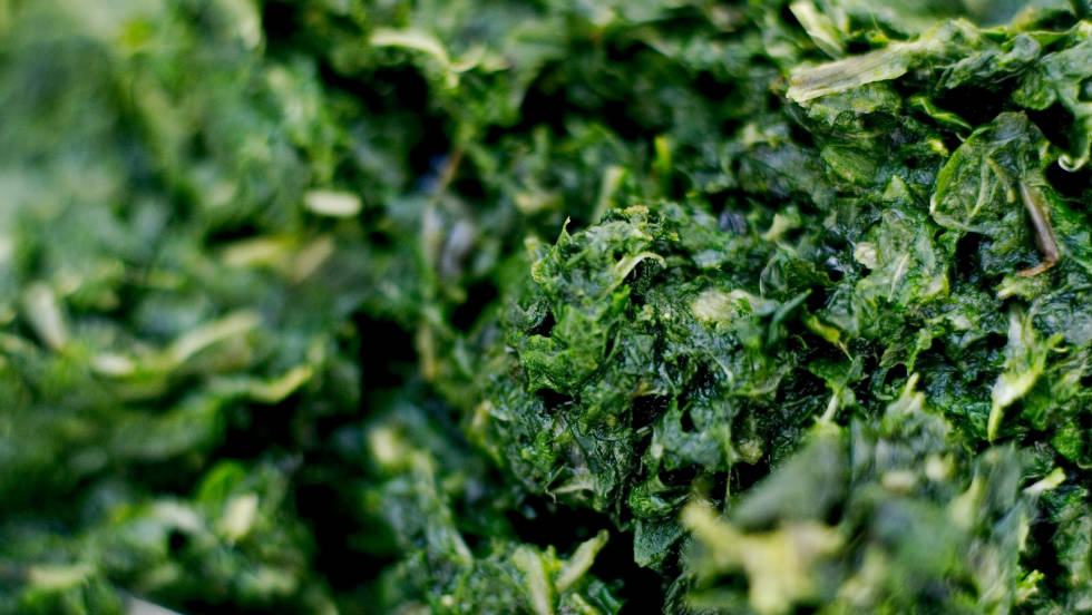 In the summer of 2006, more than 230 people became infected with E. coli from spinach grown on a single California field on a single day. Unfortunately, the CDC wasn't able to narrow down how that field became contaminated. Investigators did trace the prepackaged spinach back to Natural Selection Foods and baby spinach sold under the Dole brand name. Five people died during the outbreak and 103 were hospitalized.