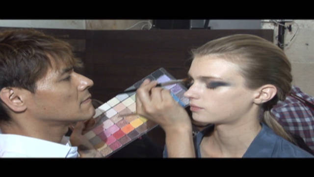 ctw rajpal fashion season beauty_00041901