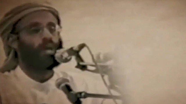 2010: Anwar al-Awlaki profile