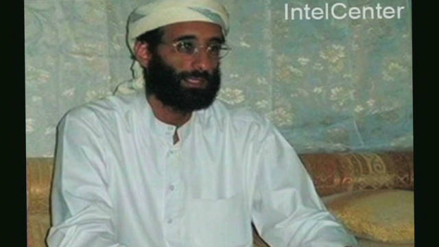 CIA worked with Yemenis on al Awlaki hit