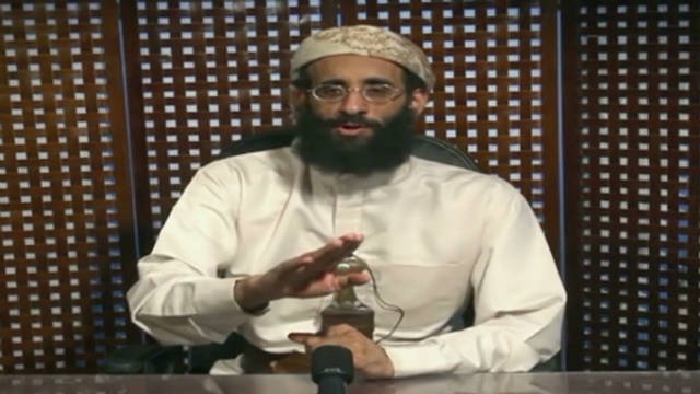 Al Qaeda spokesman killed