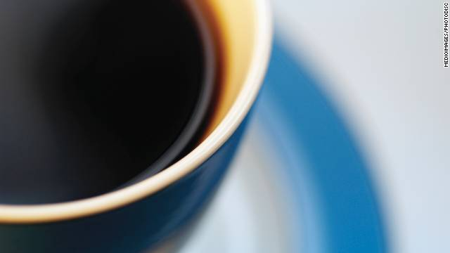 For most people, caffeine in moderation is safe, experts say; some caffeine sources, like coffee, may have health perks.