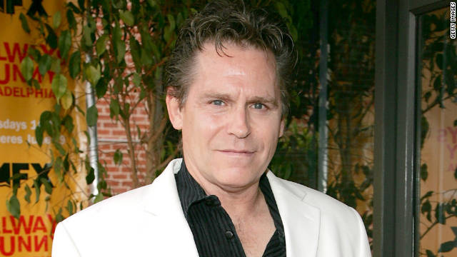 Jeff Conaway died May 27 after being found unresponsive 17 days earlier.