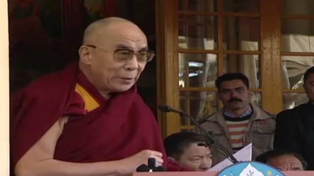 curnow south africa dalai lama_00004826