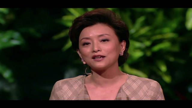 Yang Lan: The generation remaking China