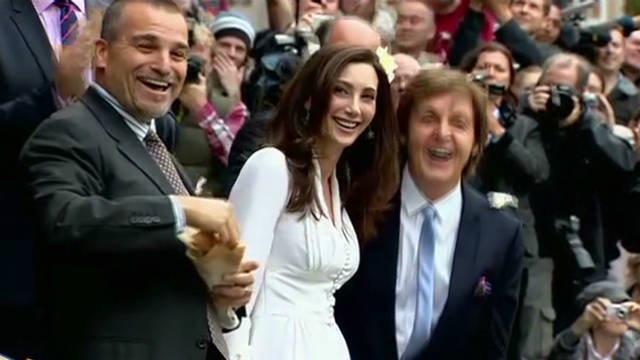 vo mccartney wedding celebrities_00002123