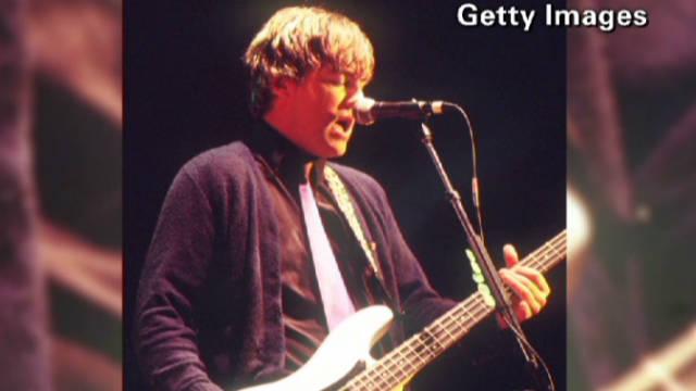 Former Weezer bassist dies