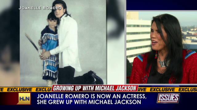 Jackson friend: Murray should do time