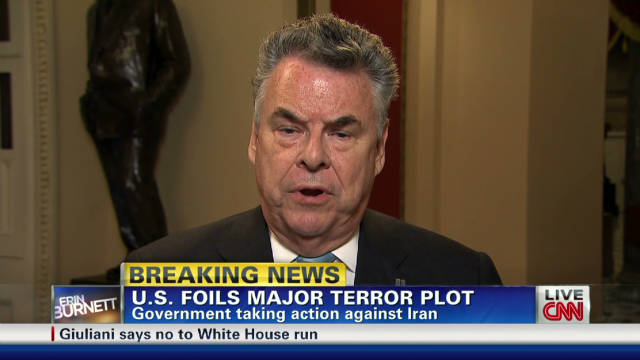 Gov. Tom Kean on Iran Terror_00002001