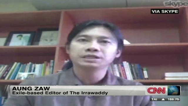 lu stout myanmar prisoner release_00004213