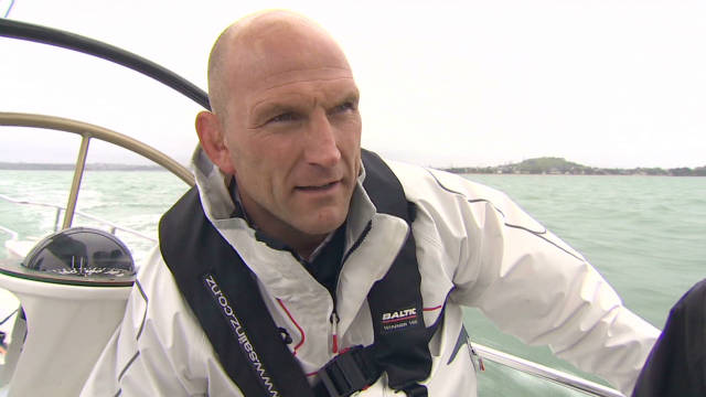 thomas.nz.dallaglio.intv_00003516