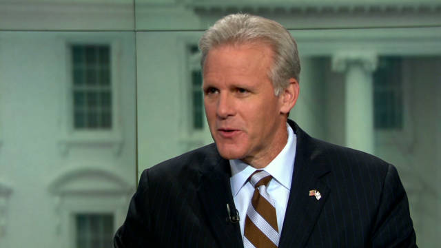 Oren: Prisoner-exchange deal a hard call