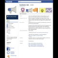 Facebook changes 2007
