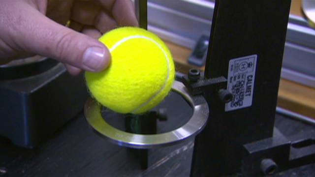 open court balls altitude riddell_00014707