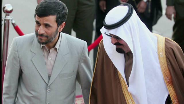 Why Iran may have wanted ambassador dead